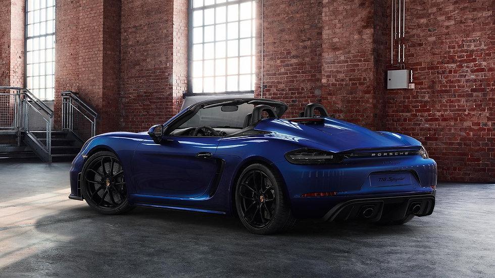 Porsche 718.jpg