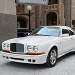 Bentley Continental T.jpg
