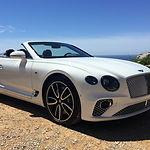 Bentley Continental GTC.jpg