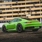 Porsche 911 Carrera S.jpg
