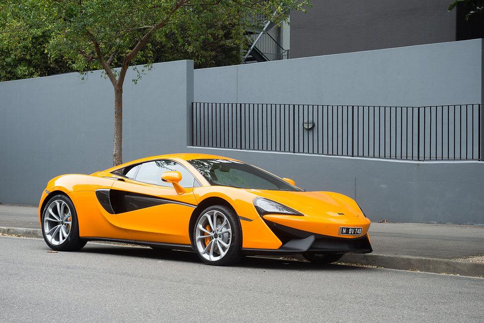 McLaren 540C.jpg