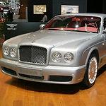 Bentley Brooklands.jpg