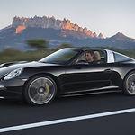 Porsche 911 Targa.jpg