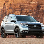 honda-Passport.jpg