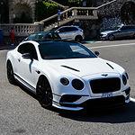 Bentley Continental Supersports.jpg