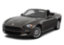 FIAT-124-SPIDER-PNG.png