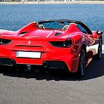 Ferrari 488 Spider.jpg