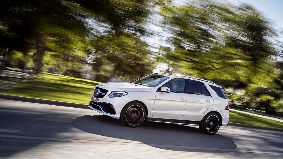 Mercedes-Benz-GLE-63-AMG.jpg