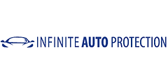 infinite-auto.png