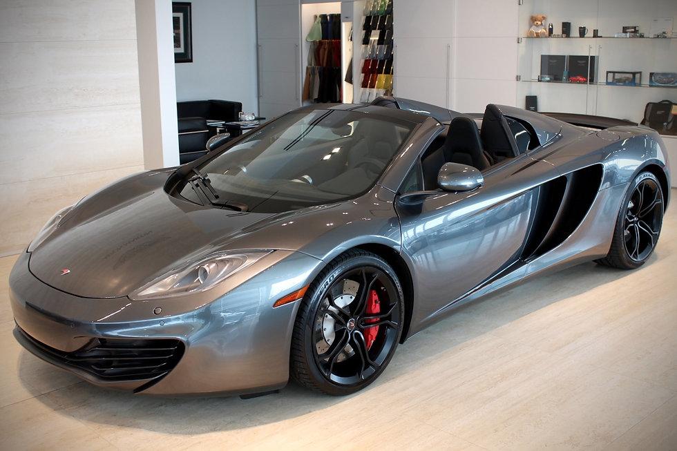McLaren 12C Spider.jpg