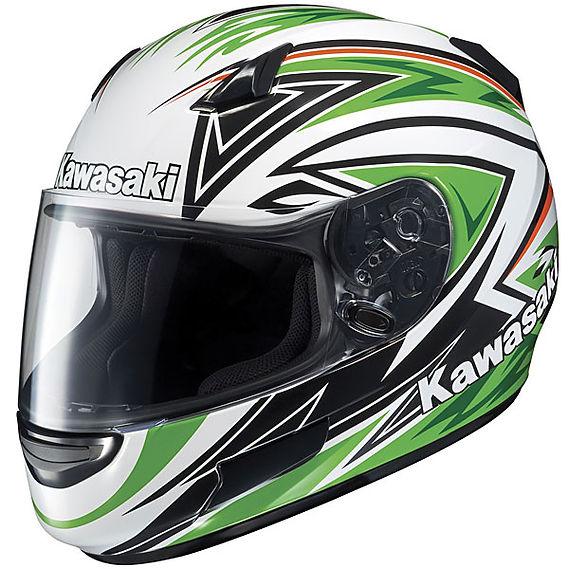 Kawasaki_Helmet.jpg