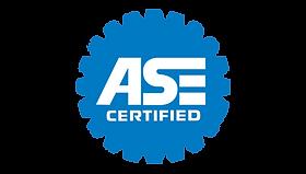 ASE-Certified-Logo.png