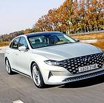 Hyundai-Grandeur-Azera.jpg