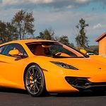 McLaren 12c.jpg