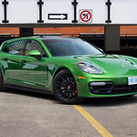 Porsche Panamera GTS.jpg