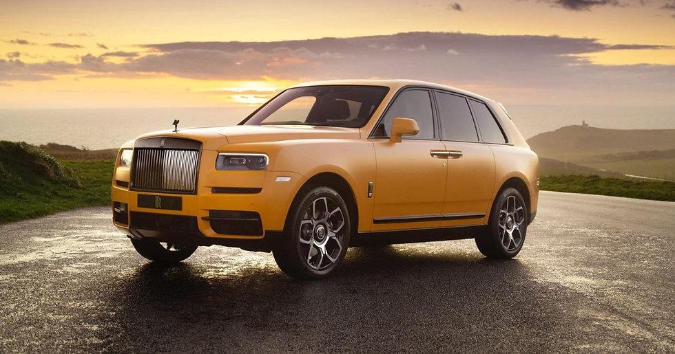 Rolls Royce Cullinan.jpg