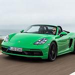 Porsche Boxster GTS.jpg