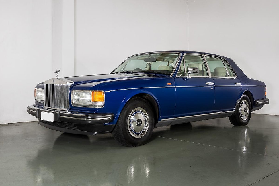Rolls Royce Silver Spirit.jpg