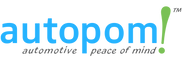 autopom-logo.png
