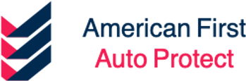 American-first-auto-protect-logo.png