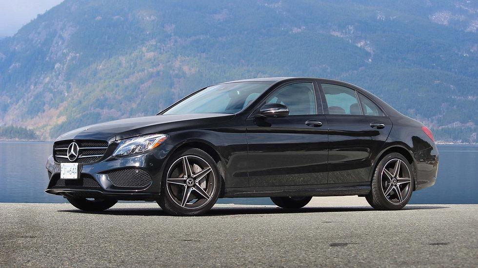 Mercedes-c300.jpg