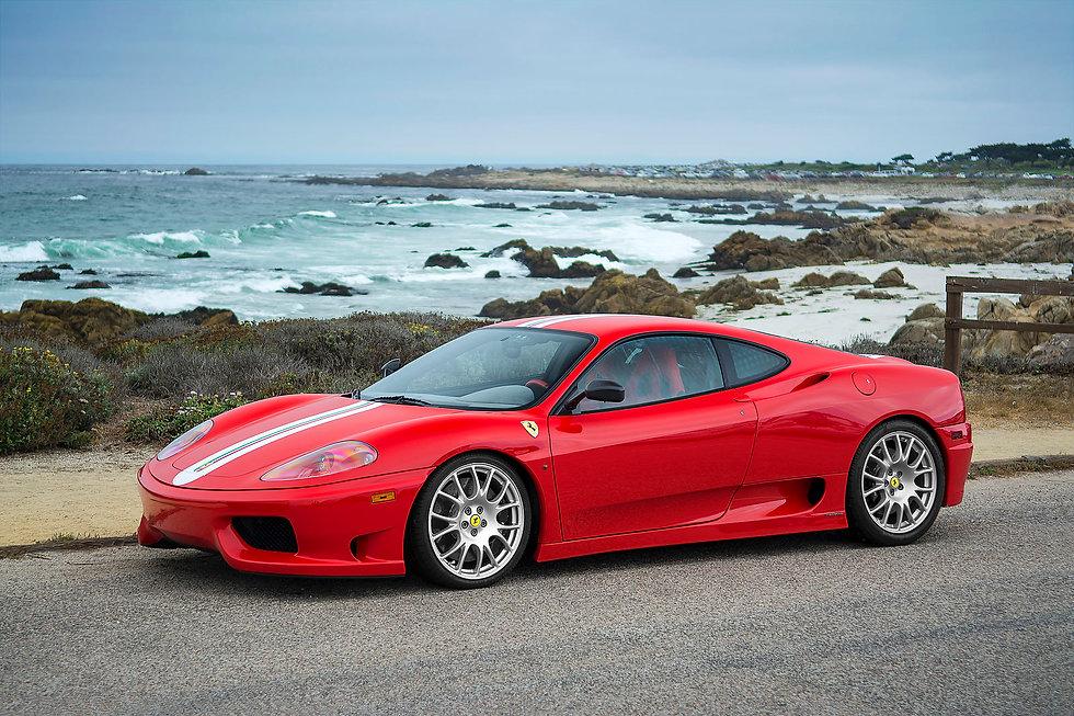 Ferrari-360-modena.jpg