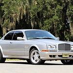 Bentley Continental R.jpg
