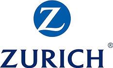 zurich-vsc-logo.jpg