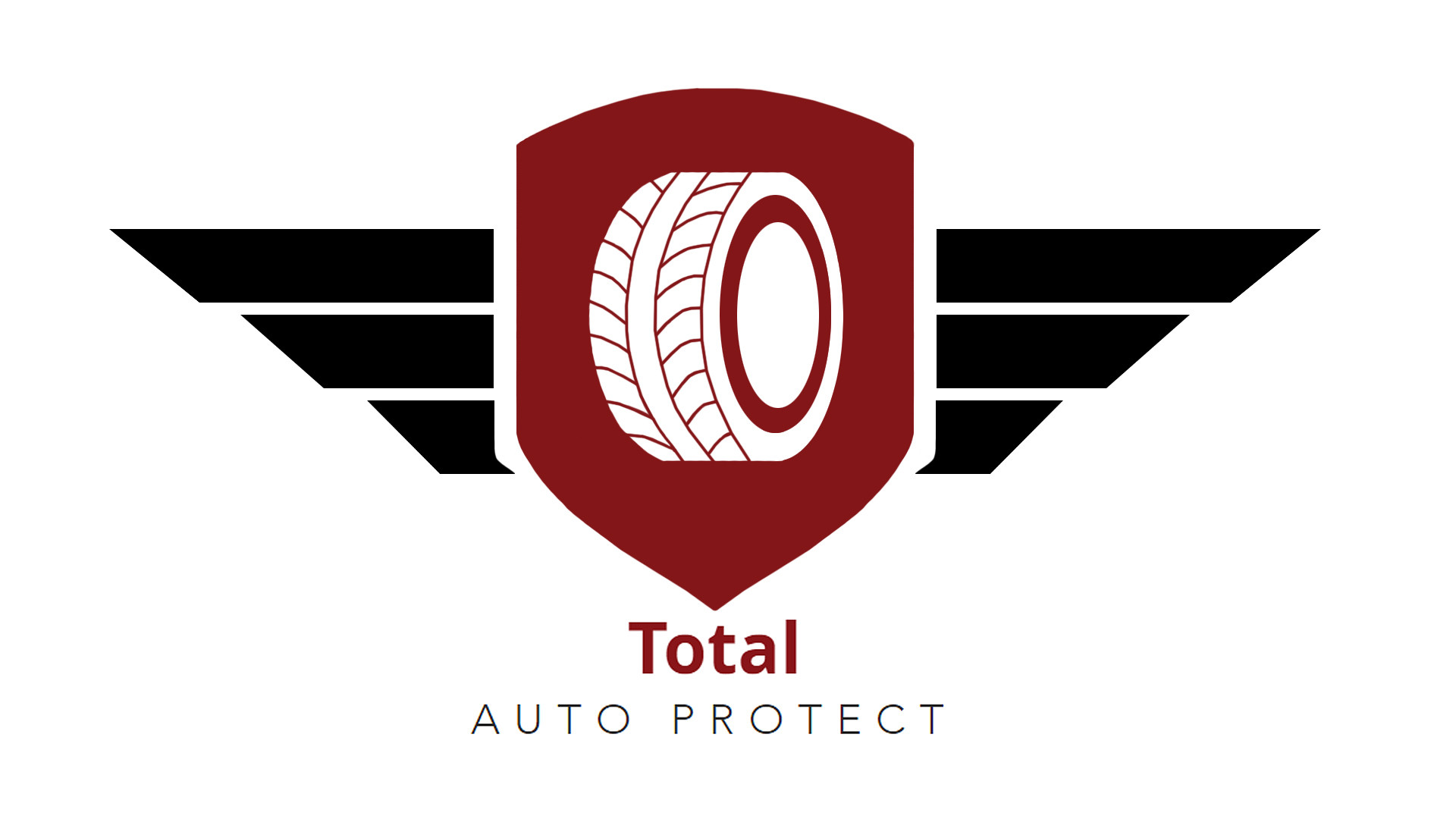 www.totalautoprotect.com