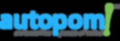 autopom_logo.png