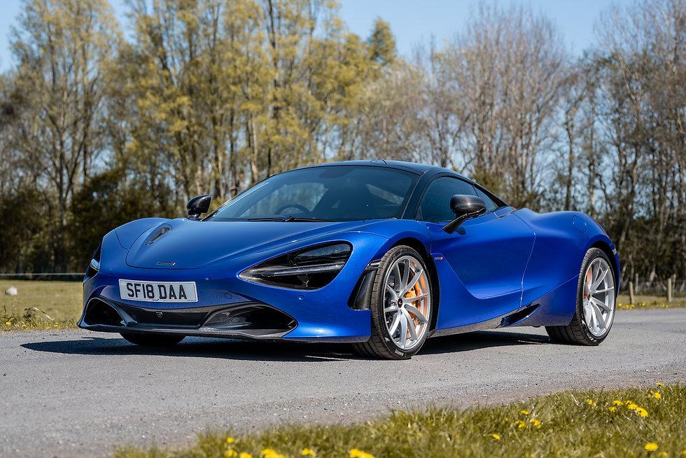 McLaren 720S Coupe.jpg