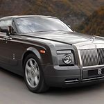 Rolls Royce Phantom Coupe.jpg