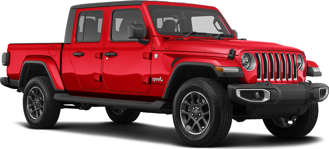 Jeep-Gladiator_edited.png