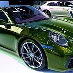 Porsche Carrera.jpg