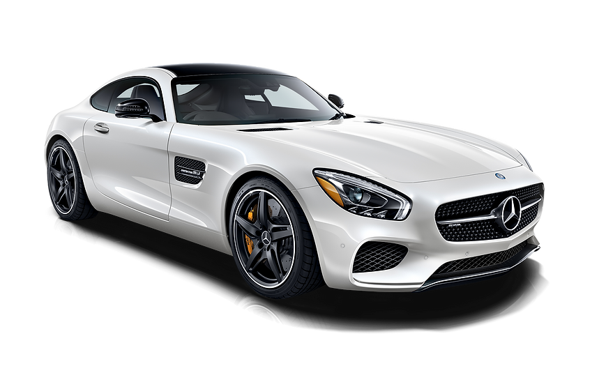 AMG-GTS-COUPE-THEME_edited.png