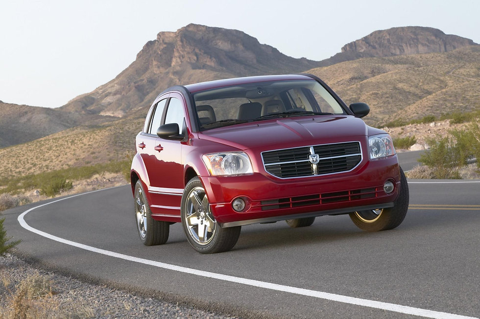 Dodge-Caliber.jpg