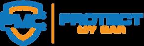 protectmycar-logo.png