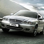 Jaguar X-Type.jpg