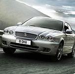 Jaguar X-Type.jpg