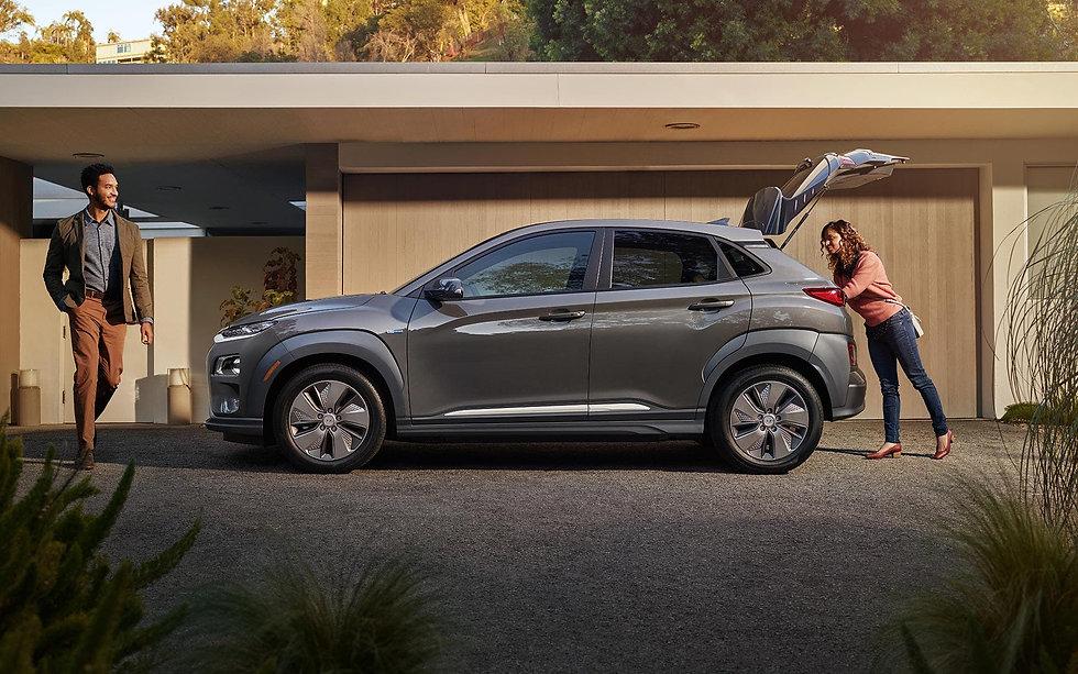 Hyundai-Kona-EV.jpg