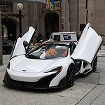 McLaren 675LT Spider.jpg