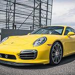 Porsche 911 Turbo S.jpg