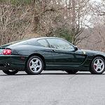 Ferrari 456.jpg