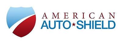 american-auto-shield.jpg