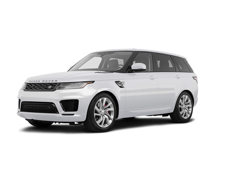 range-rover-sport-png.png