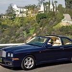 Bentley Continental SC.jpg