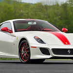 Ferrari 599 GTO.jpg
