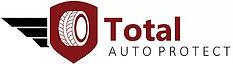 TOTAL AUTO LOGO 1234.jpg