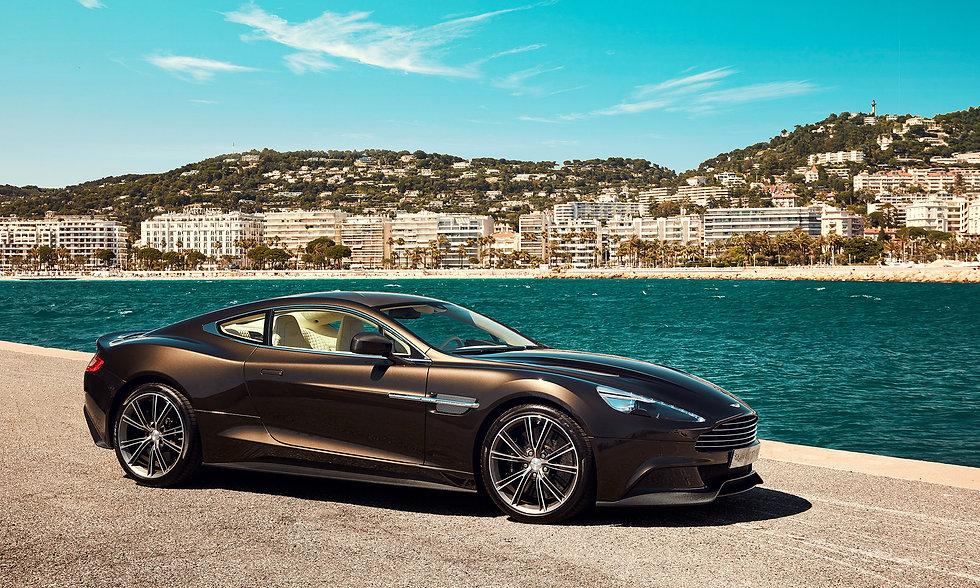 Aston Martin DB12.jpg