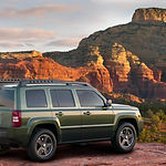jeep-patriot.jpg